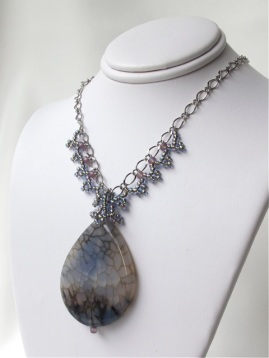 Stone Lilac