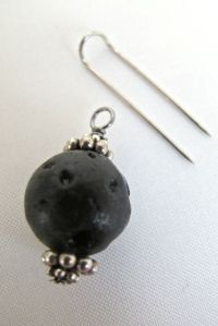 Bead & pin